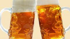 Как выбрать натуральное пиво