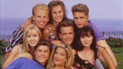 Чем закончился сериал «Беверли хилз 90210»