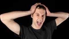 Some cases urgent psychiatric help