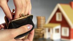 How to pay utility bills in installments