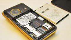 Mobile phones for two SIM-cards: are they reliable?