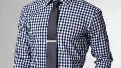 Some firms produce crease-resistant men's shirt