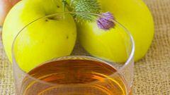Обертывание антицеллюлитное для тела с уксусом яблочным