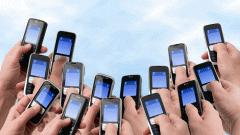 Три щита защиты от кражи телефона