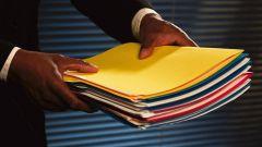 Какие документы нужны для приватизация квартиры в 2017 году