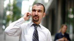 Как поменять мобильного оператора, сохранив номер