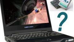 Жесткий диск какой системы должен быть в ноутбуке: SSD или HDD?