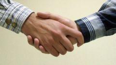 Школа копирайтера: Как общаться с заказчиками