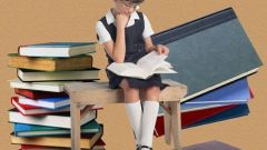 Школа копирайтера: где брать идеи для статей