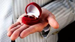 Как выйти замуж за болгарина