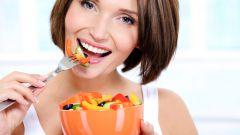 10 вкусных и полезных блюд, которые не добавят лишних килограммов