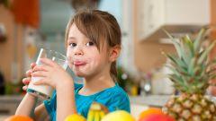 Какие продукты укрепляют иммунитет