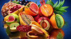 Как просто определить спелость заморских фруктов