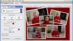 Как редактировать снимки в Picasa
