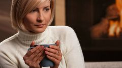 Как лечить инфекции дыхательных путей повседневными продуктами