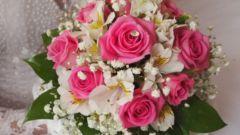 Как украсить  свадьбу своими руками