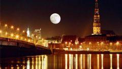 Гордость России: 5 самых красивых городов