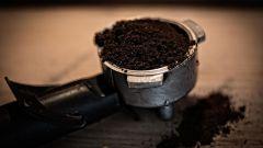Как можно извлечь максимум из кофейного скраба