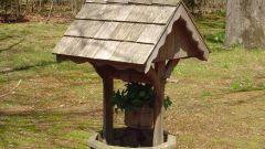 Какие есть варианты водоснабжения загородного дома