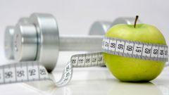 Как ускорить метаболизм (обмен веществ)