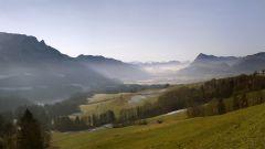 Природа Германии: некоторые сведения