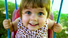 Воспитание детей. Секрет йогов и йогинь