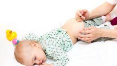Как поставить укол маленькому ребенку? Правильная методика оказания помощи