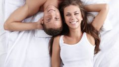 Как наладить сексуальную жизнь в браке