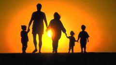 Как усыновить ребенка: требования законодательства