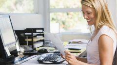 5 лучших способов начать рабочий день