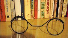 Что такое эпитет в литературе