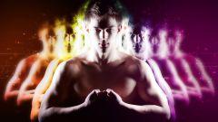 Наше Высшее Я и наши тела с точки зрения йоги