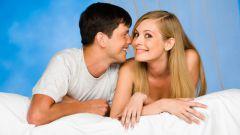 Официальный брак против гражданского. Что лучше?