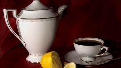 Как сварить кофе по-сицилийски