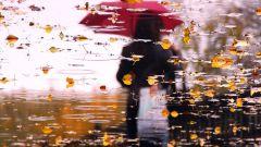 Осенняя хандра. Почему она возникает и как с ней бороться