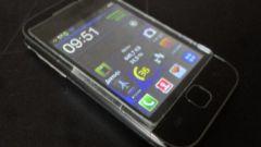 Как защитить экран смартфона