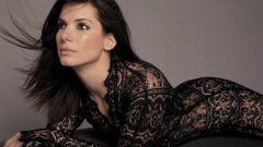 Сандра Баллок: некоторые известные фильмы с участием актрисы