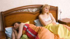 Почему любовница в постели лучше жены: некоторые аспекты вопроса