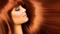 Ломкие волосы: что делать