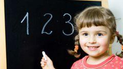 Как помочь ребенку подготовиться к школе