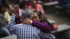 Какому гватемальскому танцу присвоен государственный статус