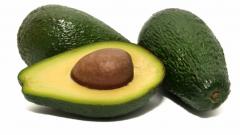 Авокадо: полезные свойства «аллигаторовой груши»