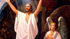 Что писали о Христе светские историки I-го века