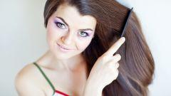 Видеоуроки правильной укладки волос