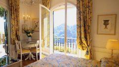 Как правильно проветривать комнаты