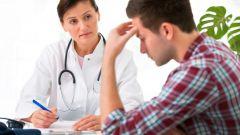 Что нужно знать о ЗППП или половых инфекциях