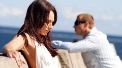 Как удержать внимание мужа