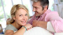 Девственница в позднем возрасте - хорошо или плохо?