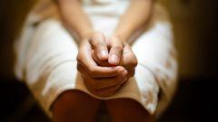 Народные средства от хронического запора: лечение деликатной болезни