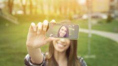 Как скопировать фотографии с iPhone на компьютер